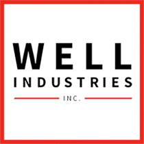Well Industries
